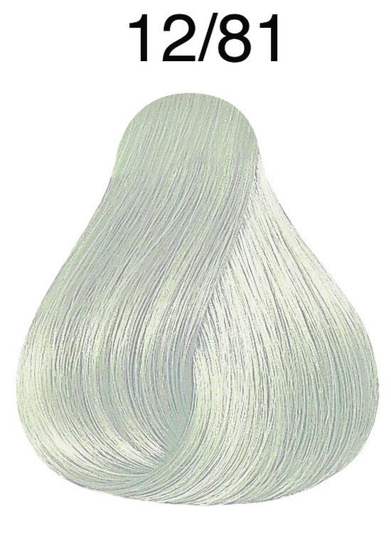 londa barva na vlasy