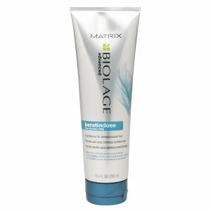 vlasová kosmetika matrix e shop