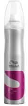 Wella Styling Finish Super Set  300 ml Lak na vlasy s extra silnou fixací