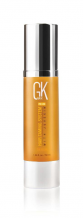 GK Hair Global Keratin Serum 50ml Hair taming system with JUVEXIN