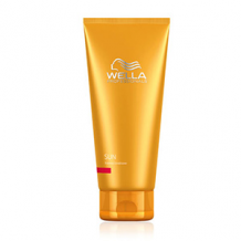 Wella Professional Sun Condicioner 200ml