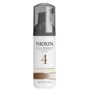 Nioxin System 4 Tonikum 100ml
