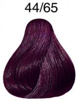 Wella Color Touch přeliv 44/65 int.středně hnědá fialová mah.60ml
