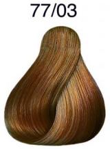 Wella Color Touch přeliv 77/03 středně blond přír.zlatá 60ml