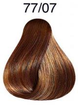Wella Color Touch přeliv 77/07 středně blond přír.hnědá 60ml