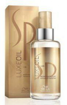 Wella Professional SP LUXE OIL 100ml