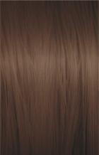 Wella Illumina 5/   barva 60ml
