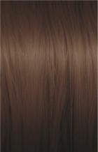 Wella Illumina 5/7 barva 60ml