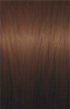 Wella Illumina 5/35 barva 60ml