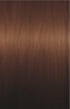 Wella Illumina 5/43 barva 60ml
