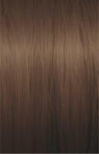 Wella Illumina 6/  barva 60ml