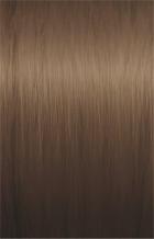 Wella Illumina 7/   barva 60ml