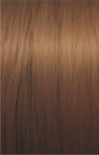 Wella Illumina 7/3 barva 60ml