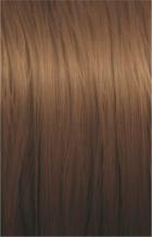 Wella Illumina 7/7 barva 60ml