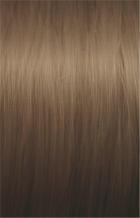 Wella Illumina 7/31 barva 60ml