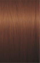 Wella Illumina 7/43 barva 60ml