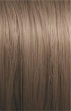 Wella Illumina 8/1  barva 60ml