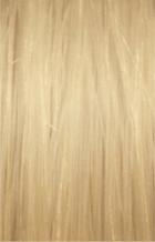 Wella Illumina 10/  barva 60ml
