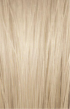 Wella Illumina 10/1 barva 60ml