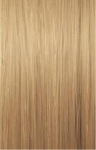 Wella Illumina 10/36  barva 60ml