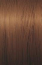 Wella Illumina 7/35  barva 60ml