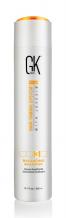 GK Hair Global Keratin Balancing Shampoo 1000ml Zklidňující šampón obohacený JUVEXINEM