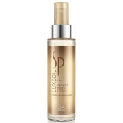 Wella SP Luxe Oil Bezoplachová péče o vlasy Keratin Boost Essence 100 ml