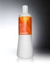 Londa Professional Oxidační emulze 1,9% 1000ml