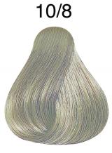 Londa Professional Permanentní barva 10/8 60ml