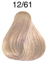 Londa Professional Permanentní barva 12/61 60ml