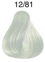 Londa Professional Permanentní barva 12/81 60ml