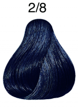 Londa Professional Permanentní barva 2/8  60ml