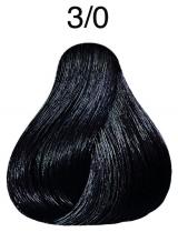 Londa Professional Permanentní barva 3/0 60ml