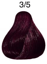 Londa Professional Permanentní barva 3/5 60ml