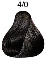 Londa Professional Demipermanentní barvy / přeliv /  4/0 60ml