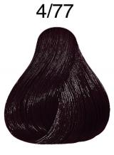 Londa Professional Demipermanentní barvy / přeliv /  4/77 60ml