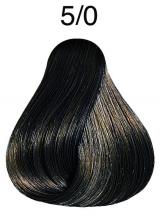 Londa Professional Demipermanentní barvy / přeliv /  5/0 60ml
