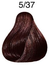 Londa Professional Demipermanentní barvy / přeliv /  5/37 60ml