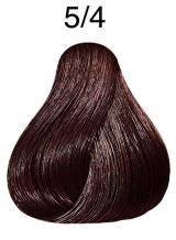 Londa Professional Demipermanentní barvy / přeliv /  5/4 60ml