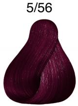 Londa Professional Demipermanentní barvy / přeliv /  5/56  60ml