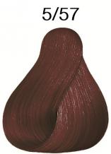 Londa Professional Demipermanentní barvy / přeliv /  5/57 60ml