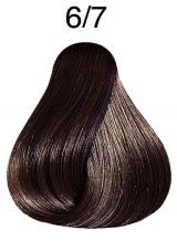 Londa Professional Demipermanentní barvy / přeliv /  6/7 60ml