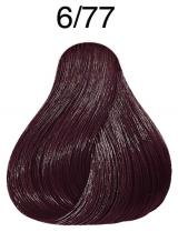 Londa Professional Demipermanentní barvy / přeliv /   6/77 60ml