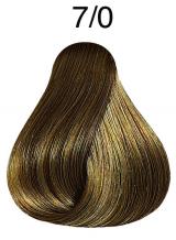 Londa Professional Demipermanentní barvy / přeliv /  7/0 60ml