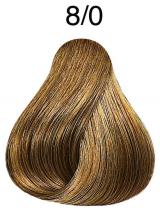 Londa Professional Demipermanentní barvy / přeliv /  8/0 60ml
