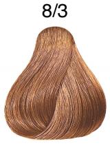 Londa Professional Demipermanentní barvy / přeliv /   8/3 60ml