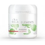 Wella Elements Renewing Mask 150 ml