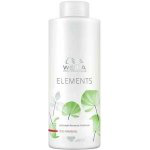 Wella Elements Lightweight Renewing conditioner 1000 ml