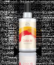 Wella Color.ID 100ml