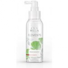 WELLA CARE ELEMENTS Serum 100 ml